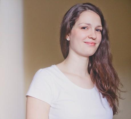 Suzana Miljević